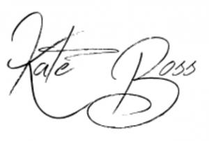 signature-kateboss